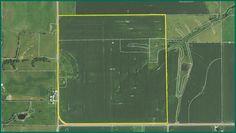 For Sale! 160 acres for farm use with 151.32 FSA crop acres in Plano, Iowa http://www.landbluebook.com/ViewLandDetails.aspx?txtLandId1=0ff5f848-5d5c-472b-83c3-996870f48049