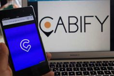 La firma de movilidad Cabify se declaró gay-friendly en Puebla