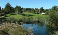 $25 (50% Off) for golf and cart at Indian Hills Golf Club in Riverside, CA (just outside of Los Angeles) with the More Golf Today Golf Coupon.