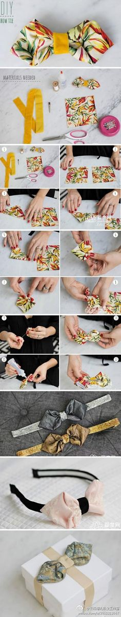 # DIY# if your wedding ceremony for the butterfly elements of words ~ ~ to make them by yourself , so little thing son ~