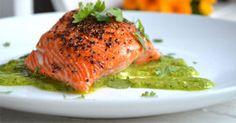 12 alimentos para mejorar la memoria y la agilidad mental. Conócelos en el enlace: http://www.facilisimo.com/felix_a/blog/salud/nutricion/12-alimentos-para-mejorar-la-memoria-y-la-agilidad-mental_1673236.html #alimentos #mejorar #memoria