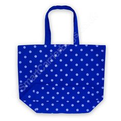 At Smart Carrier Bags wholesale manufacturer of natural cotton bags. Cotton bags are made from natural cotton and are biodegradable. Bags Uk, Wholesale Bags, Print Packaging, Cotton Bag, Biodegradable Products, Printed Cotton, Reusable Tote Bags, Natural, Prints