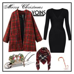 """Yoins 52"" by spolyvore1 ❤ liked on Polyvore featuring yoins, yoinscollection and loveyoins"