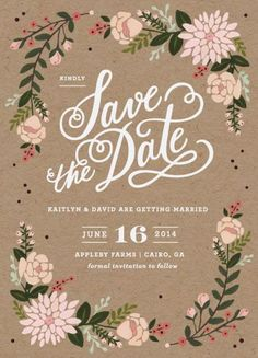 save_the_date_typographie.jpg