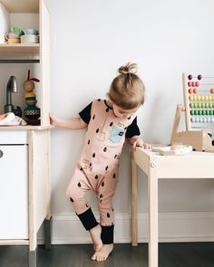 Raindrops Short Sleeve Kids RAG from RAGS to Raches