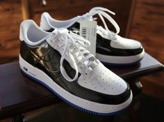save off c7689 6d958 Nike Air Force 1 Low