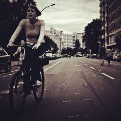 #sepia #bicycle