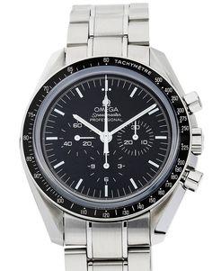 95420409af3 Omega Speedmaster Moonwatch Chronograph 311.30.42.30.01.006