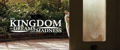 the kingdom of dream and madness - Поиск в Google