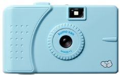 #wideslim #plasticcameras http://www.plasticcameras.fi/kauppa/cameras/wide-slim-silver/