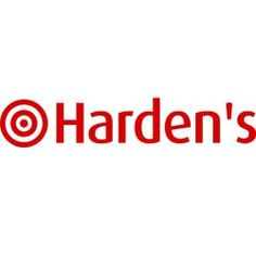 Find The Best Restaurants in London with Hardens Guide. Independent Restaurant Reviews for London and the UK!