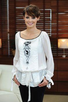 Favorites of Dorota Gardias