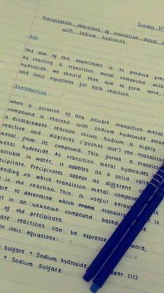 4 Reasons to Learn Handwriting – Improve Handwriting Handwriting Examples, Perfect Handwriting, Improve Your Handwriting, Handwriting Styles, Beautiful Handwriting, Handwriting Practice, Handwriting Fonts, English Handwriting, Handwriting Worksheets
