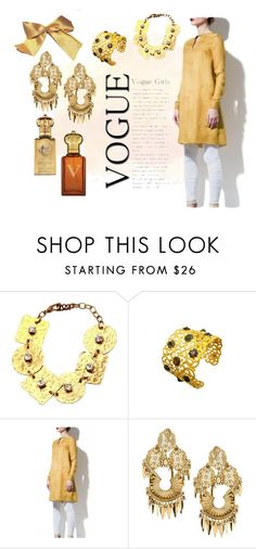 """""""Golden Girls 