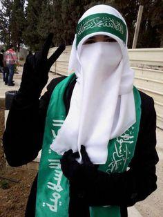 will not forget palestine Allah Wallpaper, Islamic Wallpaper, Ksa Saudi Arabia, Abu Bakr Al Baghdadi, Hijabi Girl, Niqab, Muslim Women, Beauty Queens, Islamic Art