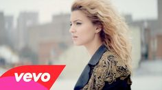 Tori Kelly - Dear No One (Official Video) #torikelly #dearnoone She's even more amazing in person.