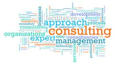 Hadoop Consulting & Implementation Services