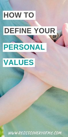 4 Practical Exercises to Help you Discover Your Personal Core Values Personal Core Values, Mindfulness Based Stress Reduction, Life Values, Health And Wellbeing, Mental Health, Work Life Balance, Coping Skills, Health Advice, Life Purpose