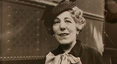 Even in her earliest works, Ferber stunned readers with wise observations about life, love, and loss. These 10 Edna Ferber quotes best capture her genius.