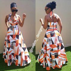 Amazing African fashion clothing looks Ideas 6597734199