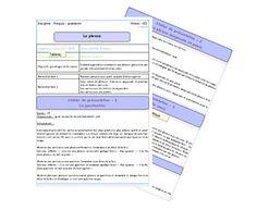 Blog présentant le matériel Montessori utilisable dans les classes de cycle 2 et 3.