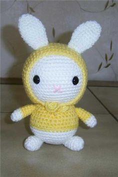 Knitted+Toys+%2837%29.jpg (513×768)