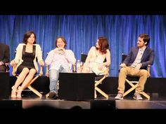 """""""Bowl of Soup"""" Story and Regina's Love - YouTube"""