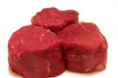Order/buy your Beef Steak Fillet online today at a quantity and size that will best suit your need and you can choose for us to deliver it or you pick it up from our shop. Stir Fry Recipes, Beef Recipes, Buy Meat Online, Hanger Steak, Beef Filet, Quick Stir Fry, Flat Iron Steak, Skirt Steak, Broccoli Beef