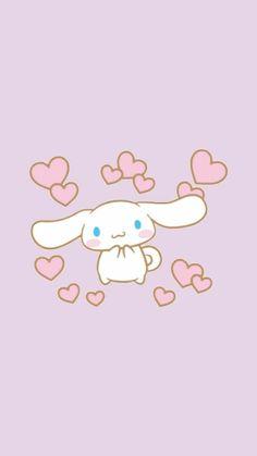 Ipod Wallpaper, Sanrio Wallpaper, Soft Wallpaper, Hello Kitty Wallpaper, Kawaii Wallpaper, Wallpaper Backgrounds, Rilakkuma Wallpaper, Arte Do Kawaii, Kawaii Art
