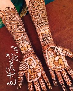 31 Drop-Dead Stunning Dulhan Mehndi Designs for Hands & Legs - MyStyles Dulhan Mehndi Designs, Engagement Mehndi Designs, Latest Bridal Mehndi Designs, Mehndi Designs Book, Legs Mehndi Design, Mehndi Designs 2018, Wedding Mehndi Designs, Unique Mehndi Designs, Mehndi Design Pictures