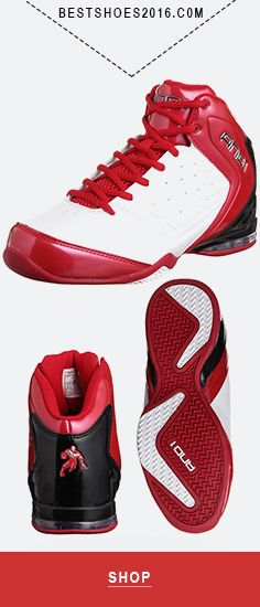 Cheap Mens Shoes for the sophisticated appearance Shoes 2016, Men's Shoes, Cheap Mens Shoes, Pick One, Basketball Shoes, Sneakers Nike, Pairs, Women, Fashion