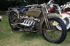 Indian 1928                                                       …