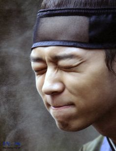 Sungkyunkwan Scandal #SungkyunkwanScandal  #DramaFever #KDrama