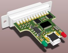 CNCdrive UC100 USB  motion controller - Replaces the LPT port. - Controls up to 6-axis simulteneously. - Works with Mach3 software via plugin. - Upto 100kHz operation.