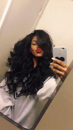 Brazilian virgin hair Body Wave Msbeautyhair Follow us @msbeautyhair to get more discount information