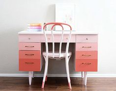 Kleurtrends gespot / www.woonblog.be