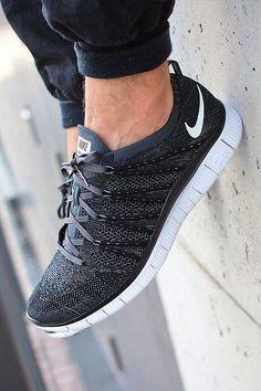 302 Beste Nike Free images on Pinterest in 2018 Nike   Nike 2018 scarpe, Free   f48cf2