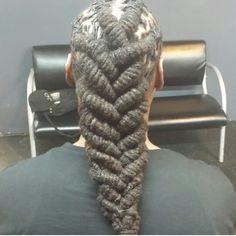 Locs Men Dread Styles, Mens Dreadlock Styles, Dreadlock Hairstyles For Men, Dreads Styles, Black Men Hairstyles, Braid Styles, Cool Hairstyles, Natural Hair Braids, Natural Hair Styles
