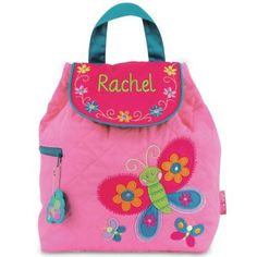 833e20538e 12 Best Hello Kitty Bags images   Kids bags, Baby bags, Crochet bags