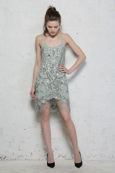 http://www.rockmyvintage.co.uk/images/products/7X0A9828A-z.jpg