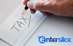 Section 234 F - Fee for Default in Furnishing the Income Tax Return Income Tax Return