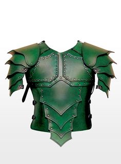 leather armor patterns - Google Search