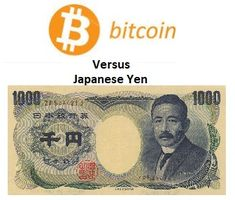 Bitcoin versus JPY Price Chart When you think about trading Bitcoin or Dash Online or any other financial instrument you see the charts. This is the most used image for this activity and has for many become the visual representation for trading. Bitcoin versus JPY Price Chart This makes sense ...