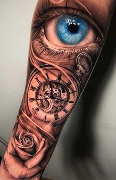 60 Photos of Tattoos on Forearm - Pictures and T .- 60 Fotos von Tätowierungen auf dem Unterarm – Bilder und Tätowierungen 60 photos of tattoo on the forearm – pictures and tattoos -
