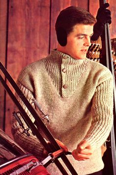11 Best Mens Retro and Vintage Designs from 50s and 60s images ... 0cd704440