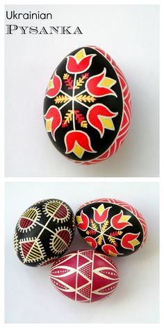 Easter egg free shipping wax decorated ukrainian pysanky eggs easter egg free shipping wax decorated ukrainian pysanky eggs white madeira lace egg kraslice easter decorations anniversary gift for mom wax negle Gallery
