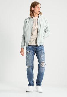 Sweatshirts für Herren   Deine Entscheidung! Dein Style