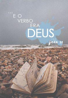Porque Deus amou o mundo de tal maneira, que deu o seu filho unigênito, para que todo aquele que...