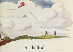 """""""Air is real."""" Exploring in Science. Welcome To Reality, Hermann Hesse, Comic Panels, Old Ads, Northern California, Psychedelic, Mythology, Illusions, Nostalgia"""