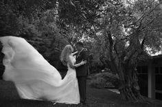 www.mnd.photography Wedding Photography, Photoshoot, Wedding Dresses, Fashion, Bride Dresses, Moda, Bridal Gowns, Photo Shoot, Fashion Styles